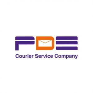 مشتریان آوای عرشیا | FDE