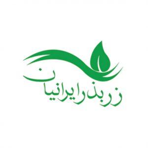 مشتریان آوای عرشیا | زربذر ایرانیان